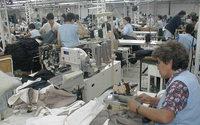 La industria textil colombiana perdió en el primer semestre el 5% de sus ventas locales