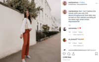Trust issues mean marketers seek more control over influencer posts