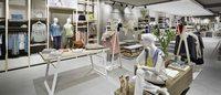 Hessnatur startet 2015 mit Wholesale