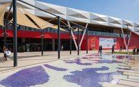 Mar Shopping Algarve distinguido no Prémio Nacional do Imobiliário 2018