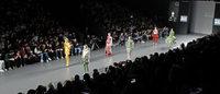Convocado el II premio Samsung EGO, que busca la mejor idea tecnológica aplicada a la moda