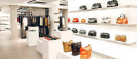 Zadig & Voltaire adopte le click&collect