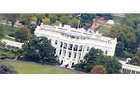 Ecologie : la Maison Blanche enrôle 154 marques et entreprises dans son programme