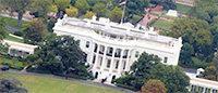 154 Unternehmen unterstützen Klimapakt des Weißen Hauses