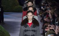 Un nuovo nome per la Settimana della Moda di Parigi: Altuzarra