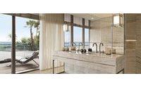 Giorgio Armani : un nouveau projet résidentiel à Miami