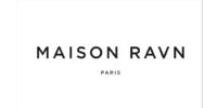 MAISON RAVN