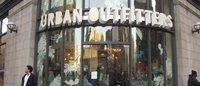 Urban Outfitters warns on current-quarter results after sales miss