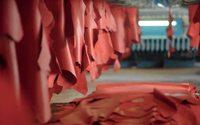 С 2019 года на Неделе моды в Хельсинки запрещена демонстрация изделий из натуральной кожи