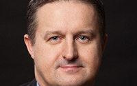 Finnish retailer Stockmann names Veijalainen as CEO