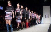 Jalisco exporta su moda a Honduras