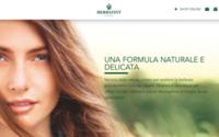 Herbatint lancia l'e-commerce in Italia