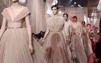 Dior nomina il suo primo direttore dello sviluppo digitale