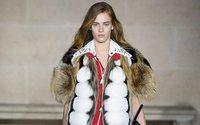 Louis Vuitton rompe las fronteras de lo chic