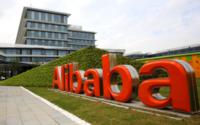 Alibaba kauft deutsches Start-up-Unternehmen für Datenanalyse