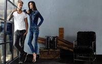 LTB Jeans Fransa'daki dağıtıcısını değiştirdi