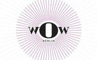 Neue Dessous- und Beachwear-Messe in Berlin