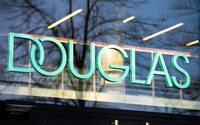 Parfümeriekette Douglas hält einige Filialen offen – als Drogerien