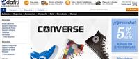 E-commerce de moda crece 24% en América Latina