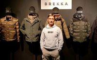 Brekka: evoluzione lifestyle e focus sull'Italia
