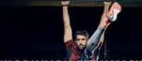 Under Armour will im deutschen Fußball aufrüsten