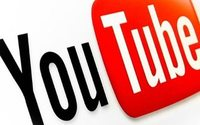Youtube запускает отдельное fashion-направление