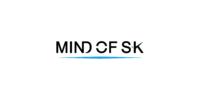 MIND OF SK