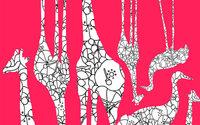 Solstudio открыла прием работ на IV конкурс для текстильных дизайнеров