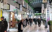Vacance commerciale : un problème qui dépasse les centres-villes
