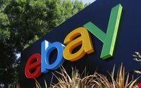Ebay-Gründer gibt 100 Millionen für Journalismus und saubereres Netz
