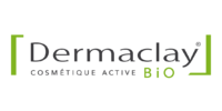 DERMACLAY / EUMADIS