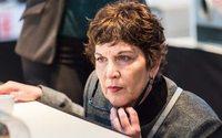 Reebok affida la direzione creativa a Karen Reuther