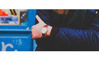Charlie Watch, une marque de montres française née grâce au crowdfunding