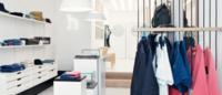 Han Kjøbenhavn to open first West Coast store in Los Angeles