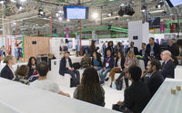 Texworld und Apparel Sourcing durch Texworld Denim vereint