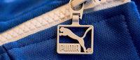 Puma verjagt Pudel: Streit um Markenparodie vor dem BGH