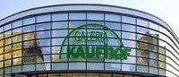 Hudson's Bay makes indicative offer for Metro's Kaufhof