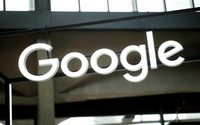 Google's shopping rivals call for action from EU antitrust watchdog