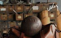Vélez amplía su portfolio comercial con nuevas tiendas en Colombia