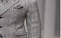 SMI, nel primo trimestre fatturato del tessile-moda a +1,8%