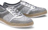 Deutsches Schuhinstitut: Sneaker jetzt «gesellschaftsfähig»