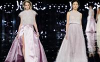 Al via la Rome Fashion Week 2019, oltre 90 espositori per 150 collezioni di alta moda