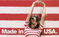 American Apparel a démarré la liquidation de ses boutiques en France