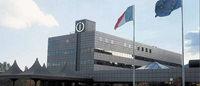 Indesit: Coldiretti, nel 2014 shopping brand Italia per 2 mld