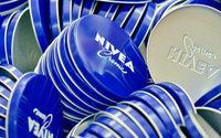 Auch Nivea-Hersteller Beiersdorf von Cyber-Attacke betroffen