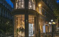 Women'secret s'offre une seconde adresse à Paris