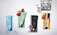 Annemarie Börlind: Natural Beauty erneut für die erfolgreiche Markenführung ausgezeichnet