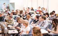 Конференция по интернет-маркетингу eMarketingSib-2016 пройдет во 2 раз