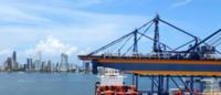 Colombia: Caen las exportaciones globales de textil
