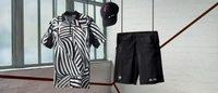 Nova coleção adidas Tennis e Y-3 por ocasião de Roland Garros
